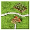 Hills And Sheep C2 Tile P.jpg