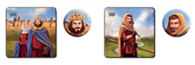 King And Robber C2 Section Banner.png