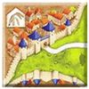 Traders And Builders C2 Tile D.jpg