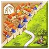 Traders And Builders C2 Tile F.jpg