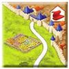 Traders And Builders C2 Tile K.jpg